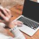8 consejos para buscar trabajo a través de las redes sociales