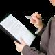 ¿Cómo manejar una oferta de trabajo de manera adecuada?
