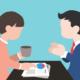 ¿Qué hacer al final de una entrevista de trabajo?