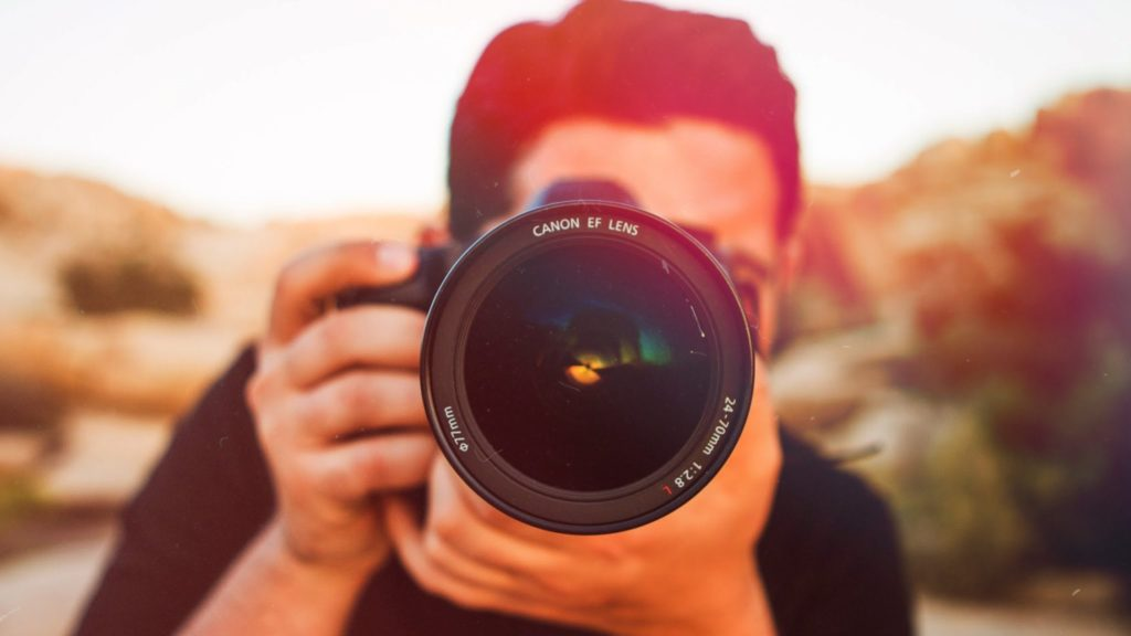Imagen publicada por Video School Online en www.youtube.com/watch?v=qW3WioRxMhU