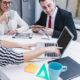 Aprende a comunicarte en el ambiente de trabajo