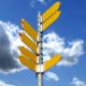 5 señales evidentes de que necesitas un nuevo trabajo