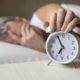 3 estrategias para administrar tu tiempo efectivamente