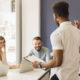 El secreto para entrenar a tus empleados