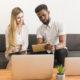 5 pasos para pedir una referencia laboral
